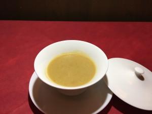 soup20170114
