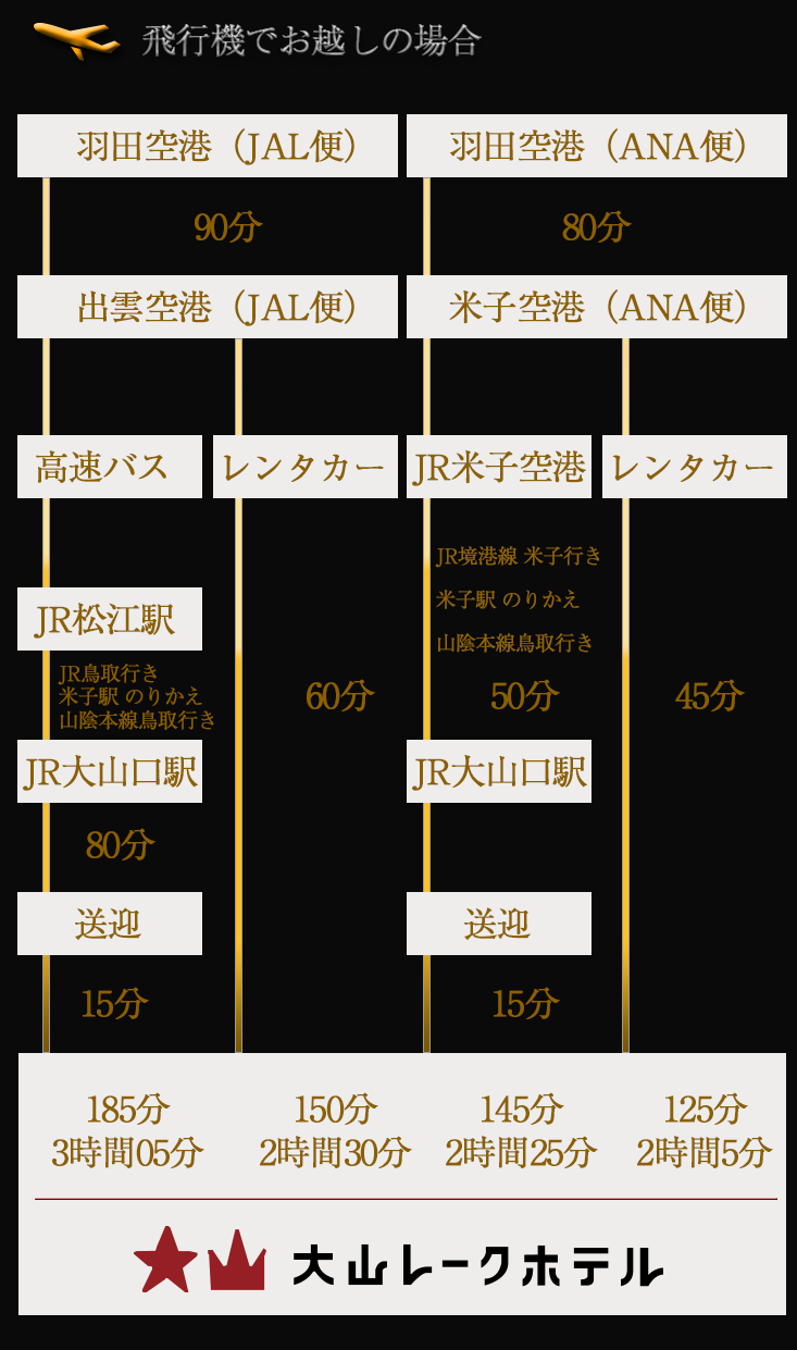 tokyo-airplane